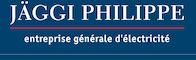 Jäggi Philippe Electricité – Vésenaz